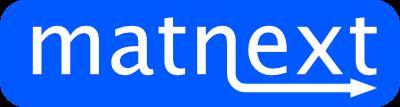 Matnext